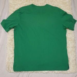 Tommy Bahama Shirts - Tommy Bahama Relax Pocket Tee